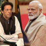 وزیر اعظم عمران خان کیا آپ امید رکھ سکتے ہیں کہ مودی کسی بھی صورت پاکستان کے ساتھ دوستانہ تعلقات چاہے گا؟
