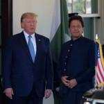 وزیر اعظم کا دورہ امریکا سے کیا حاصل ہوا، کیا نہیں؟ وقت آنے پر معلوم ہو جائے گا