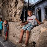 سالانہ خصوصی رپورٹ کے مطابق 2018 ء میں دنیا بھر میں تنازعات کے دوران 12 ہزار سے زائد بچے ہلاک و زخمی ہو گئے جو ایک ریکارڈ ہے