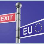 برطانیہ یورپی بلاک سے 31 اکتوبر کو علیحدہ ہو جائے گا