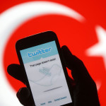 ترکی کی ایک عدالت نے وزارت داخلہ کے حکم پر سوشل میڈیا کے 1136 اکائونٹ بند کرنے کا حکم دے دیا ہے
