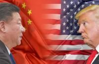 ٹرمپ کے حالیہ بیان سے ایک روز قبل چین کی جانب سے عندیہ دیا گیا تھا کہ وہ امریکی اقدامات کے خلاف ضروری جوابی فیصلوں کے لیے تیار ہے