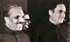صدر جنرل ضیاء الحق نے  بھارتی سرزمین پر کھڑے ہو کر کشمیر کے حق میں وہ تاریخی الفاظ کہے جسے سن کر وزیر اعظم راجیو گاندھی سمیت بھارتی سورمائوں کے پسینے چھوٹ گئے