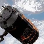 کونوتوری 8 کاگوشیما پریفیکچر میں واقع تانیگاشیما خلائی مرکز سے 25 ستمبر کو روانہ ہوا تھا