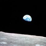 ناسا کی پہلی مرتبہ اپنے چاند مشنز کے لئے عالمی شراکتداری کی دعوت