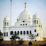 پاکستان اور بھارت نے بالآخر جمعرات کو کرتارپور کوریڈور کو آپریشنلائز کرنے کے لیے معاہدے پر دستخط کر دیئے