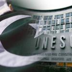 پاکستان نے پیرس میں ہونے والے انتخابات میں 154 ووٹ حاصل کئے