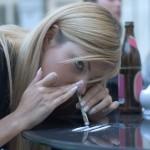 یورپین شہری ہر سال 30 ارب یورو کی منشیات استعمال کرتے ہیں