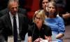 اقوام متحدہ میں امریکہ کی سفیر کیلی کرافٹ