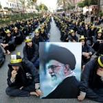 ایرانی صدر حسن روحانی نے فوجی اور مذہبی اداروں، مذہبی درسگاہوں اور ان کے بیرون ملک مراکز کا بجٹ بڑھا دیا ہے