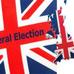 برطانیہ میں 5 برس کے دوران یہ تیسری بار انتخابات ہونے جا رہے ہیں