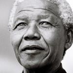 نیلسن منڈیلا صرف جنوبی افریقا کے عوام کے مقبول ترین لیڈر تھے