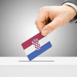 کروشیا میں صدارتی الیکشن (آج) اتور کو ہوں گے