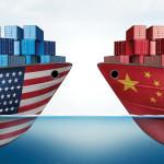 امریکا اور چین تجارتی جنگ کو روکنے کیلئے سخت جدوجہد کے بعد ایک معاہدے پر دستخط کیلئے تیار ہیں