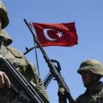 ادلب میں 13 روز میں ترکی کے سات ہزار فوجی تعینات