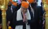 اقوام متحدہ کے سیکرٹری جنرل انتینو گوٹریس