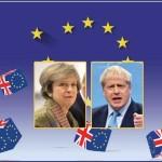 برطانوی الیکشن کے نتائج نے ''بریگز ٹ'' کا پانسہ پلٹ دیا