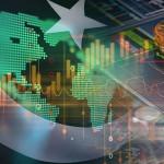 دو ہزار انیس کے دوران پاکستان کی معیشت کو سخت چیلنجز کا سامنا کرنا پڑا