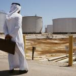 سعودی عرب مزید اضافی یومیہ 3.6 ملین بیرل تیل بھی روزانہ کی بنیاد پر مہیا کرے گا