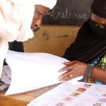 انتخابات کا پہلا مرحلہ اتوار کا اختتام پذیر ہو گیا جس کا نتیجہ کئی روز تک بھی آنے کا امکان نہیں جبکہ دوسرے مرحلے کا آغاز 19 اپریل سے ہو گا۔