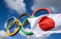 ٹوکیو اولمپکس کی نئی تاریخوں کا اعلان کر دیا گیا اور اب گیمز کا انعقاد آئندہ سال 23 جولائی سے ہو گا