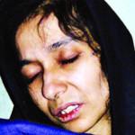 ڈاکٹر عافیہ عدالت میں جرم ثابت کیے بغیر 86 سال قید کی سزا سنائی گئی