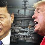 امریکا اس کے یورپی اتحادیوں کے بعد اب آسٹریلیا نے بھی چین کے خلاف تحقیقات جاری رکھنے کا اعلان کیا ہے