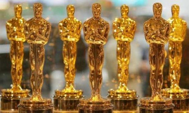 اس سال کوروناوائرس کے پیش ریلیز نہ ہو پانے والی فلموں کو بھی آسکر ایوارڈز کے لیے نامزد کیا جائے گا