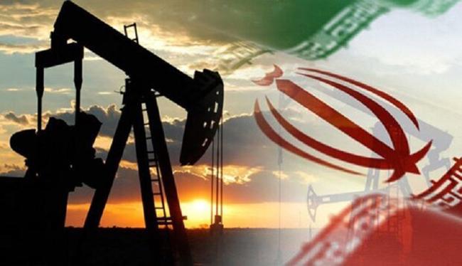 رواں سال مارچ میں چین کے لیے ایران کی ''نان آئل'' برآمدات کا حجم 38.4 کروڑ ڈالر پر ٹھہرا رہا۔