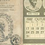 ایک گریگورین کیلِنڈر  جسے عیسوی کیلِنڈر بھی کہا جاتا ہے اور دوسرا ہجری کیلِنڈر جو اسلامی کیلِنڈر کہلاتا ہے