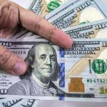 ڈالر کی ویلیو کم ہونے کا واقعہ ایک صدی قبل 1913ء میں پیش آیا تھا اور آج 2021ء میں بھی ویسے ہی حالات پیدا ہو چکے ہیں