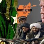 افغان طالبان کے ساتھ ٹرمپ انتظامیہ کے تحت فروری 2020ء میں امن معاہدے دستخط کیے گئے تھے