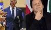 امریکی صدر جوبائیڈن کے آنے سے  پاکستان کے ساتھ تعلقات  کیسے ہوں گے  آنے والا وقت بتا دے گا