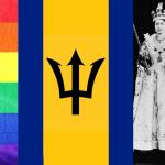 برطانیہ کی ملکہ الزبتھ دوئم کو ریاستی سربراہ کے عہدے سے ہٹا کر مکمل طور پر ایک آذاد اور خودمختار جمہوری ملک بننے کا اعلان کر دیا ہے