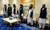 جو بائیڈن انتظامیہ نے طالبان سے کیے گئے معاہدہ کا دوبارہ جائزہ لینے کا فیصلہ کیا ہے