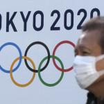 جاپان اولمپکس میں آنے والے وفود کے ارکان کی تعداد کو محدود رکھنے کا خواہاں