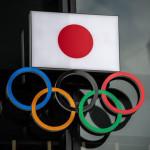 جاپان میں ہونے والے سمر اولمپکس اور پیرالمپکس کو غیر ملکی تماشائیوں کے بغیر کروانے کا فیصلہ