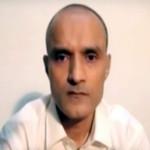 انڈیا کے را ایجنٹ جاسوس کلبھوشن یادیو